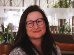 Carla Stockton-Jones