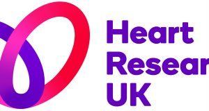 hear research uk
