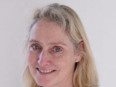 Lesley Kaye