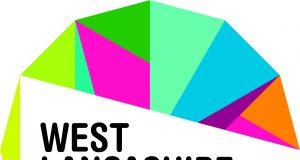 west lancashire partnership