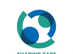 shaping care together