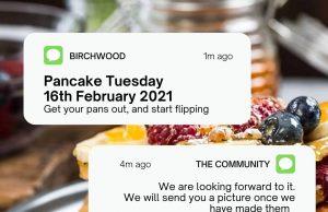 , Columnist – Birchwood, Skem News - The Top Source for Skelmersdale News
