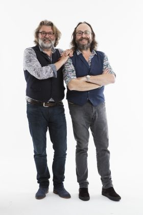 charity cookbook, Heart Research UK launch charity cookbook featuring recipes from Joe Wicks, Hairy Bikers and Michelin star chef, Skem News - The Top Source for Skelmersdale News