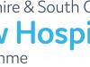 new hospitals