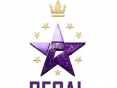 regal entertainments