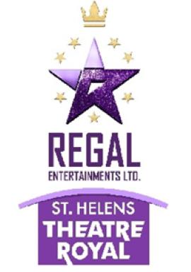 regal entertainments
