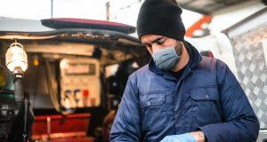 mechanic (quotezone)