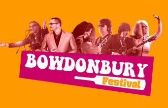 bowdonbury festival
