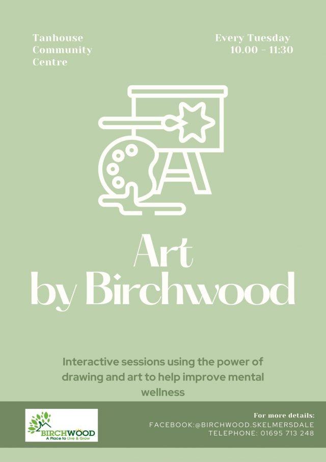 art by birchwood