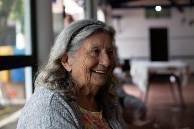 dementia specsavers