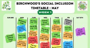 birchwood sessions