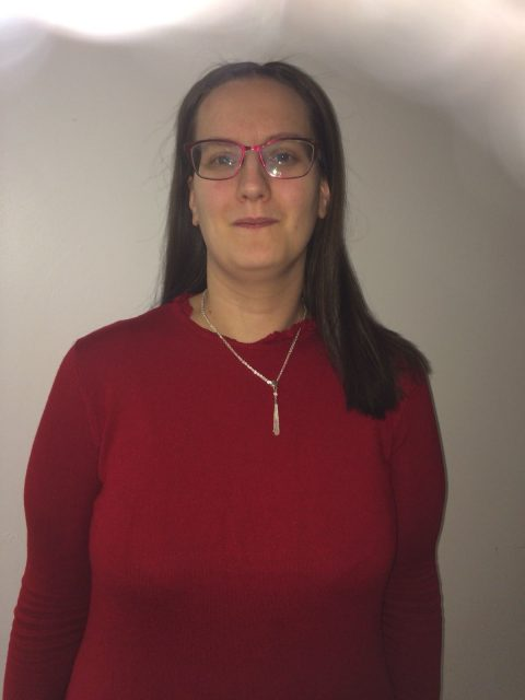 unique, Unique type of social care changes the lives of two women, Skem News - The Top Source for Skelmersdale News