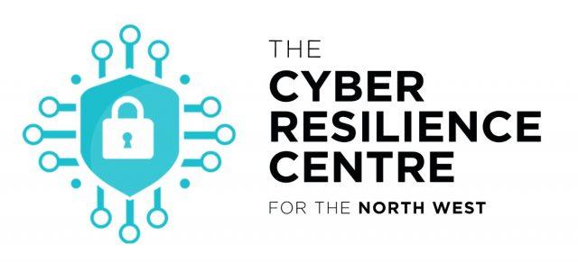 NWCRC logo