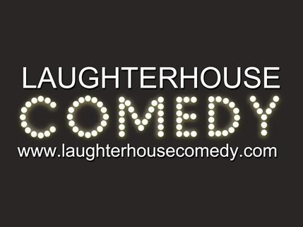 laughterhouse