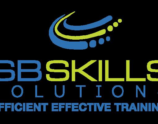 sb skills