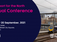 TfN21 annual conference