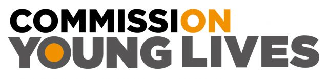 commission on young lives